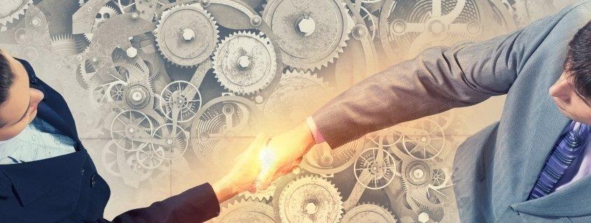 Business Process management : se structurer