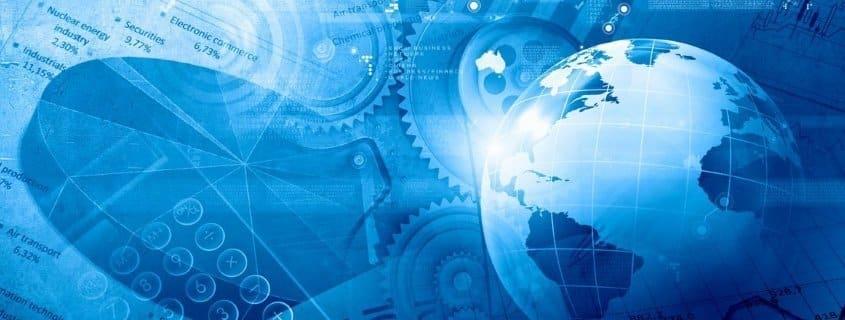 Investissements des DSI : point de vue du commercial de solutions BPM