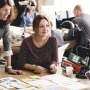 Le Social BPM ou la collaboration au service des processus