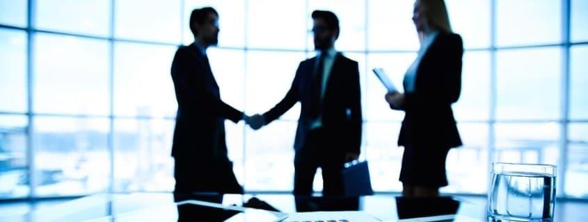 Etat du marché du Business Process Management