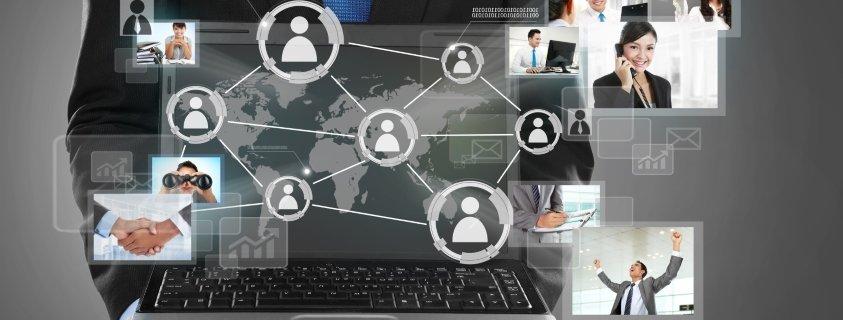 Big Data et Process Intelligence