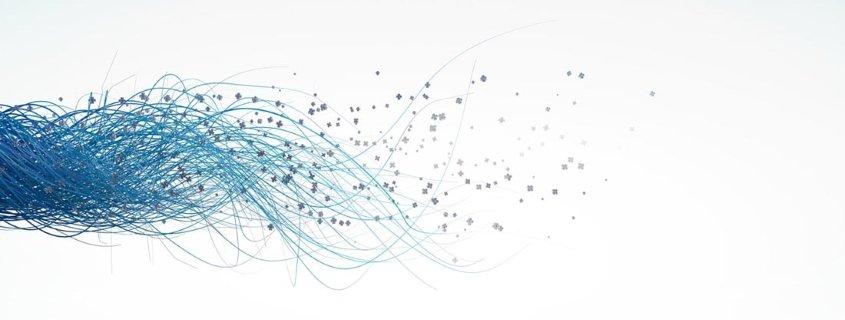 Projet Big Data : les points clés