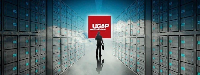 Blueway et l'UGAP