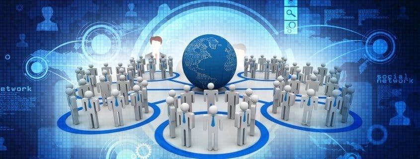 Master Data Clients pour les Directions Marketing