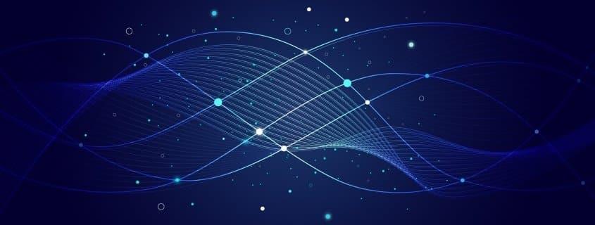 Big data supervision : bonnes pratiques