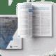 Livre blanc BPM (Business Process Management)