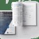Livre blanc MDM qualité des données