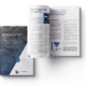 Livre blanc MDM PIM : logiciels
