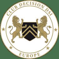 Club DSI Blueway