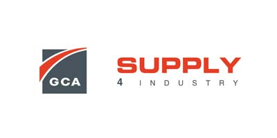 GCA SUPPLY 4 INDUSTRY
