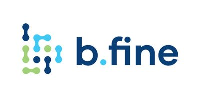 B-Fine Consulting