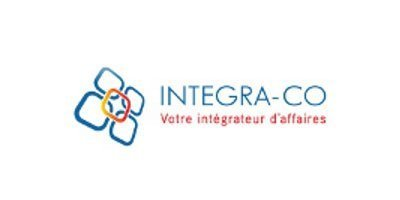 Integra-co