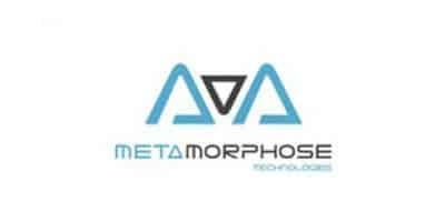 Métarmophose Technologies