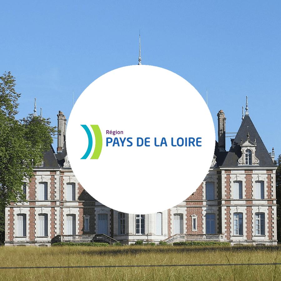 References_Région_Pays_de_la_loire