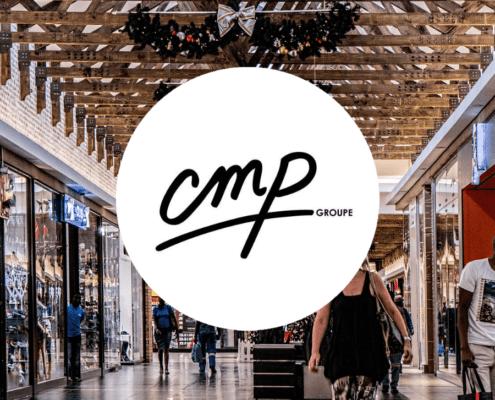 Témoignage_CMPParis_ESB