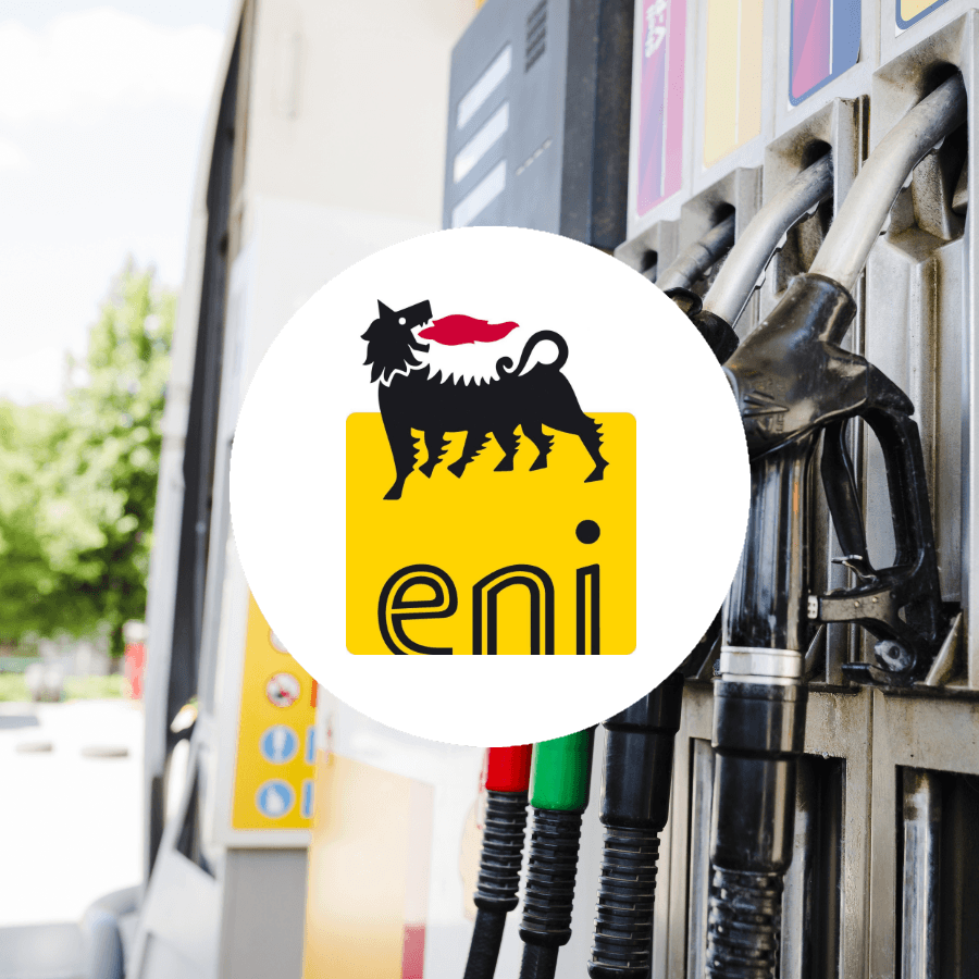 Témoignage_ENI_ESB