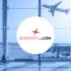Témoignage_aeroport_de_lyon_esb