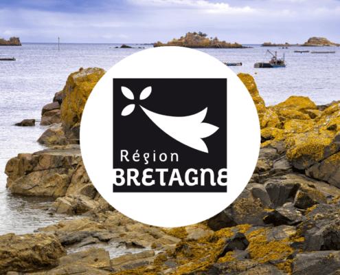Témoignage_region_bretagne_esb