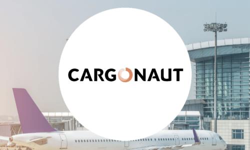 Temoignage_cargonaut_logistique_edi