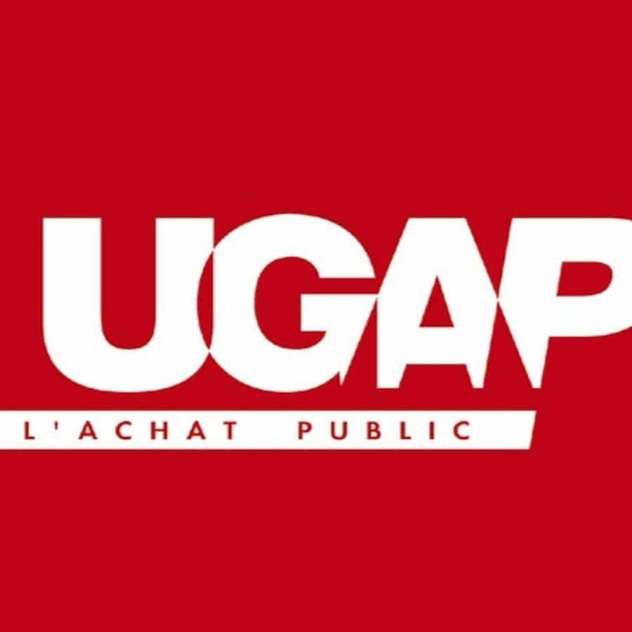 Blueway est référencé à l'UGAP