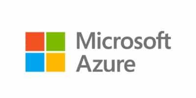 Microsoft Azur
