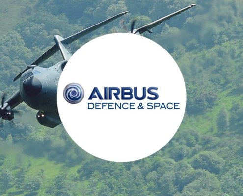 references_airbusdefencespace