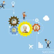 Choisir un logiciel workflow : quels critères retenir ?