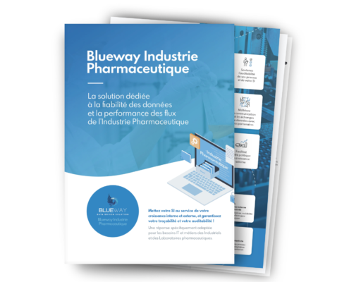 Fiche_secteur_industrie_pharmaceutique_Blueway