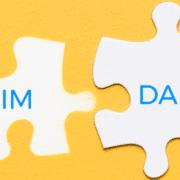 PIM DAM : intégration des solutions
