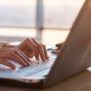 Démarches en ligne RGAA et accessibilité web