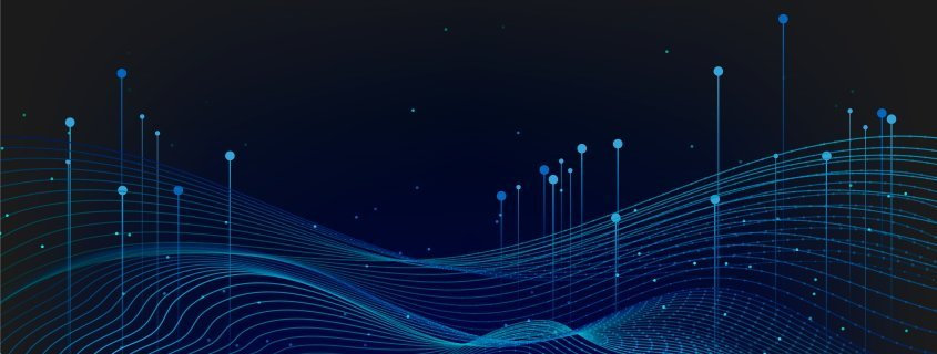 Intégrité des données ou data integrity