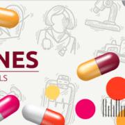 Sérialisation pharmaceutique et sérialisation des médicaments