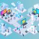 Architecture du Système d'Information