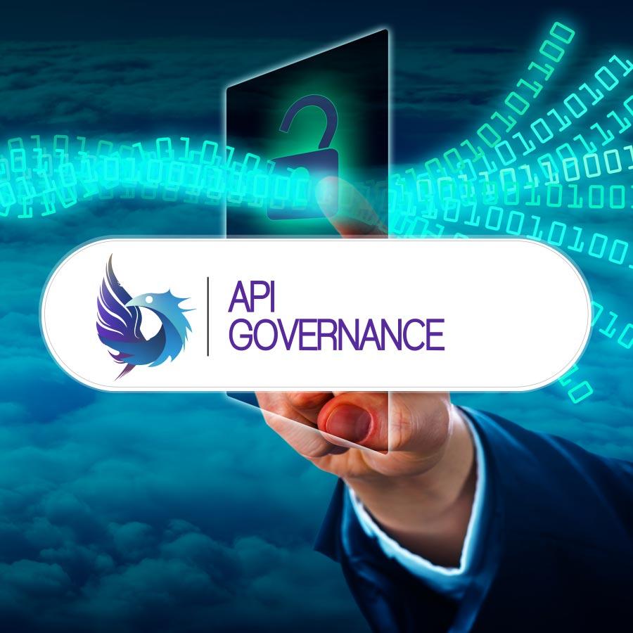 API Management module
