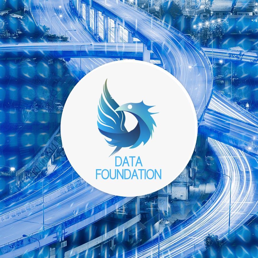 Data Foundation technical base