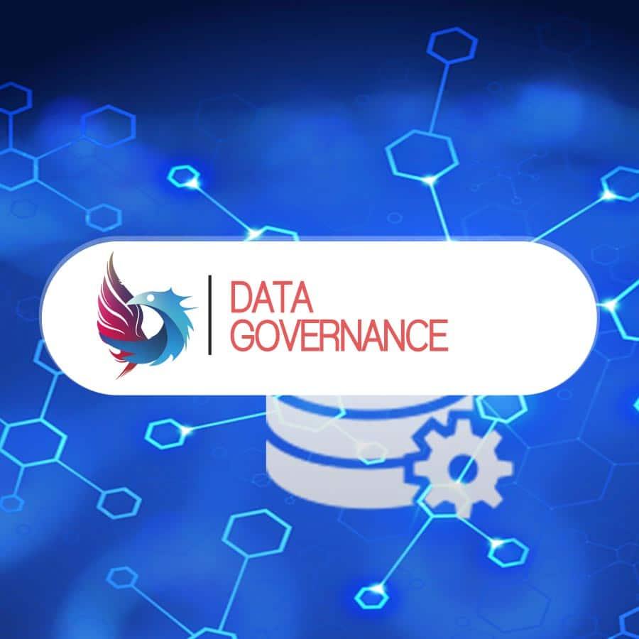 Data Governance module