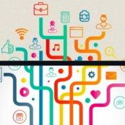 La digitalisation ou numérisation des processus