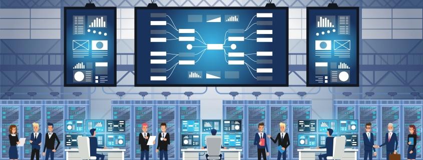 SI Legacy ou Système d'Information Legacy