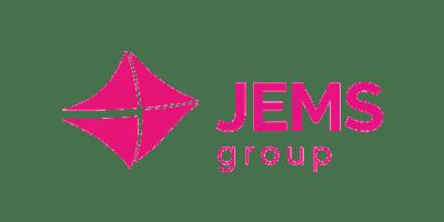 JEMS, Partenaire de Blueway