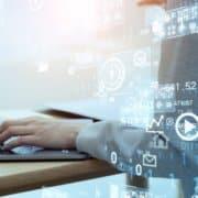 Comment faire communiquer ERP et WMS ?