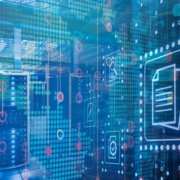 Comment urbaniser son Système d'information hybride ?