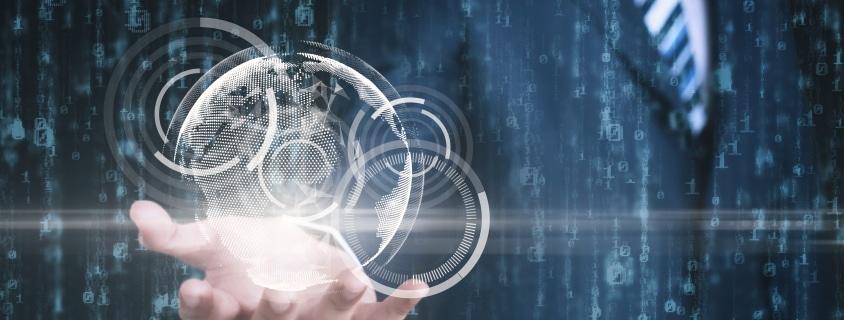 Comment mettre en place une solution de data management ?