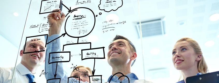 BPMN 2.0: Business Process Model and Notation explained