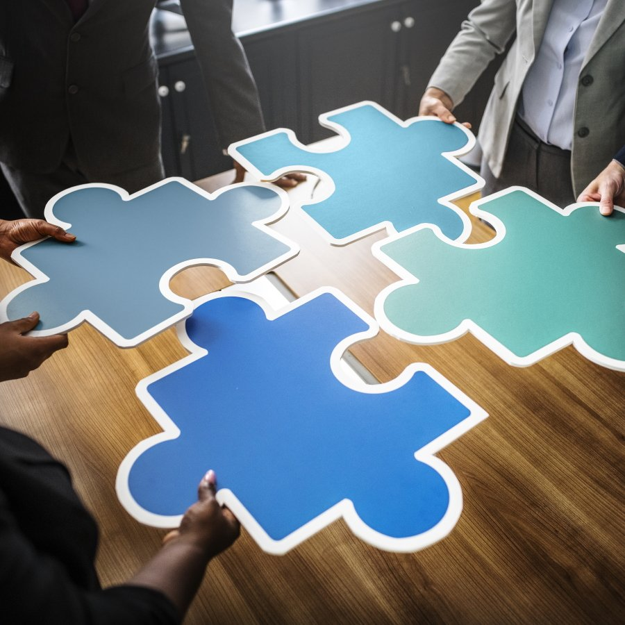 Data migration during mergers and acquisitions