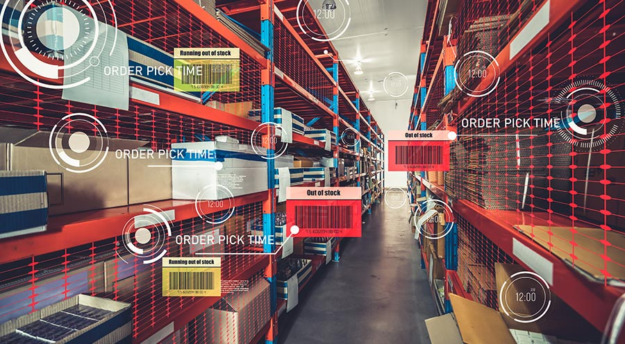 Choisir d'implémenter un portail fournisseur
